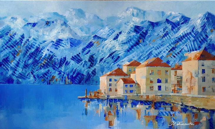 Zaljev Kotor zimi.jpg
