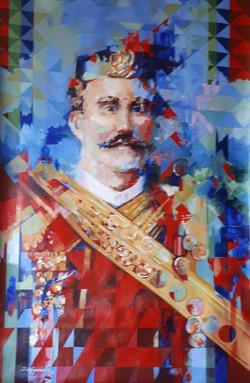 """""""Heroji Crne planine""""- Crna Gora"""