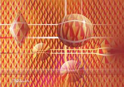 ABSTRACCIONES 8chico.jpg