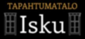 logo etusivu.JPG