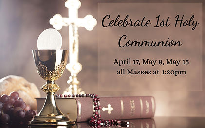 1st Communion Website.jpg