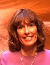 Eileen Berger Funeral Arrangements