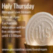 Holy Thursday (1).jpg