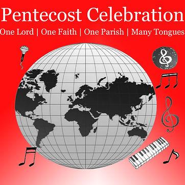 Pentecost Dinner.jpg