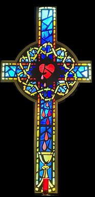 PBCC Logo.png