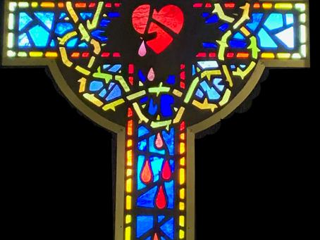 Annual Parish Financial Report
