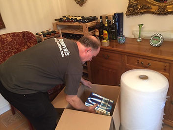 house removals house removals southampton house clearances house clearance office removals office moves commercial removals commercial moves removals company removals companies house removals companies long distance removals long distance moves large house removals small house removals flat removals piano removals flat clearances rubbish clearance rubbish removal specialist movers specialist removals eu moves eu removals moving abroad removals quotes removals company removals companies man and van man and a van cheap removals cheap house moves cheap removals company cheap removals companies