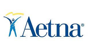 Aetna-Logo-2001.jpg