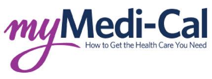 mymedical_logo.jpg
