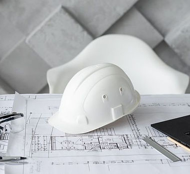 Architectural Desk With Working Tools.jpg