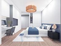 blue-bedroom.jpg