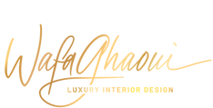 Gold_Logo_Final_edited.png