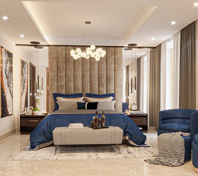 Master Bedroom_01.jpg