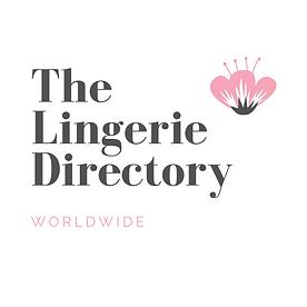 Lingerie-Directory-Logo-1.png