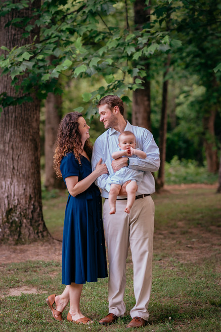 CWP - R Smith Family-15.jpg