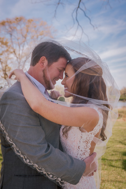 CWP - A+ K Chappell Wedding-161.jpg