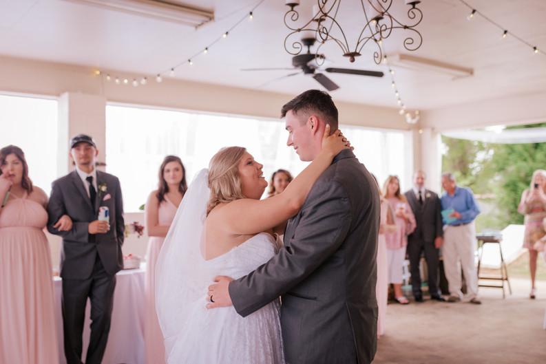 CWP - J + M Wedding-249.jpg