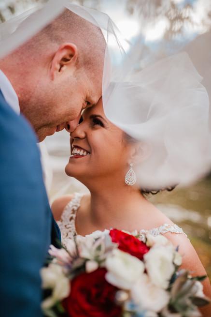 CWP - K Shannon Wedding-158.jpg