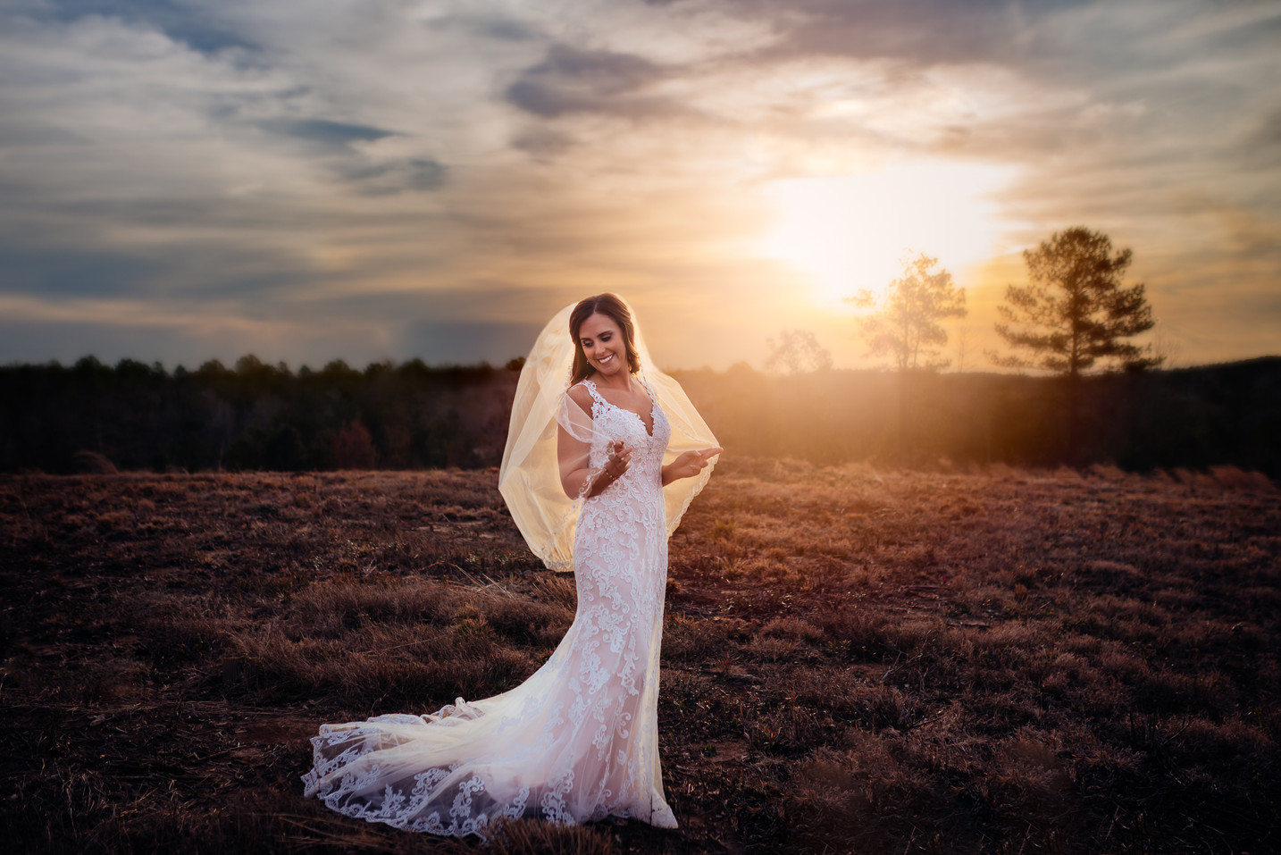 CWP - A Bailey Bridal-21.jpg