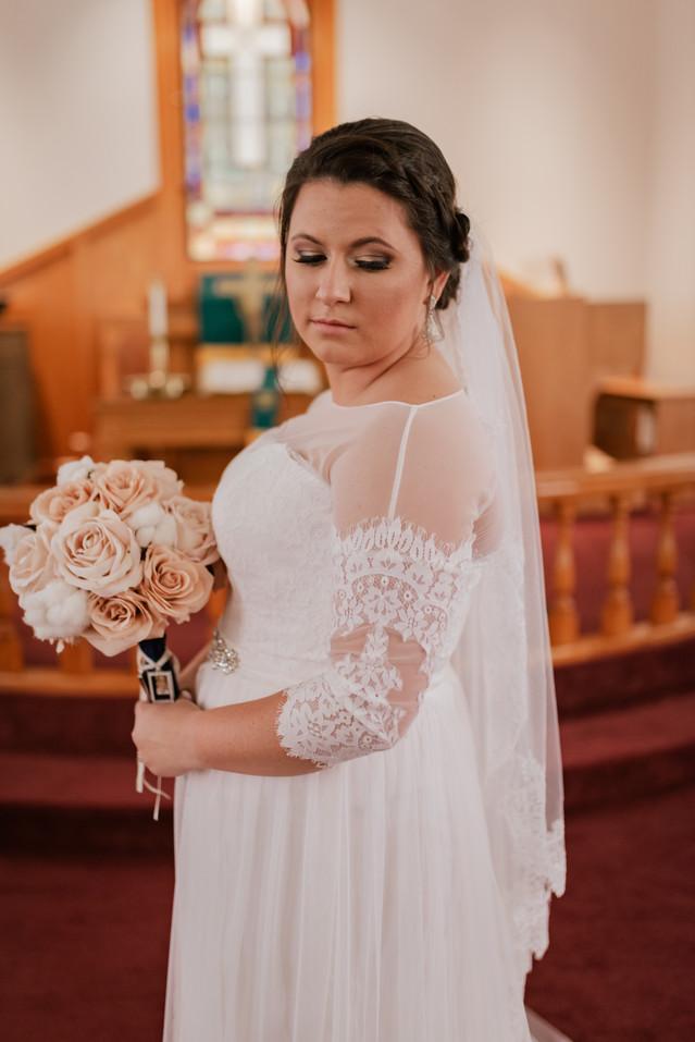 CWP - C + G Wedding-146.jpg