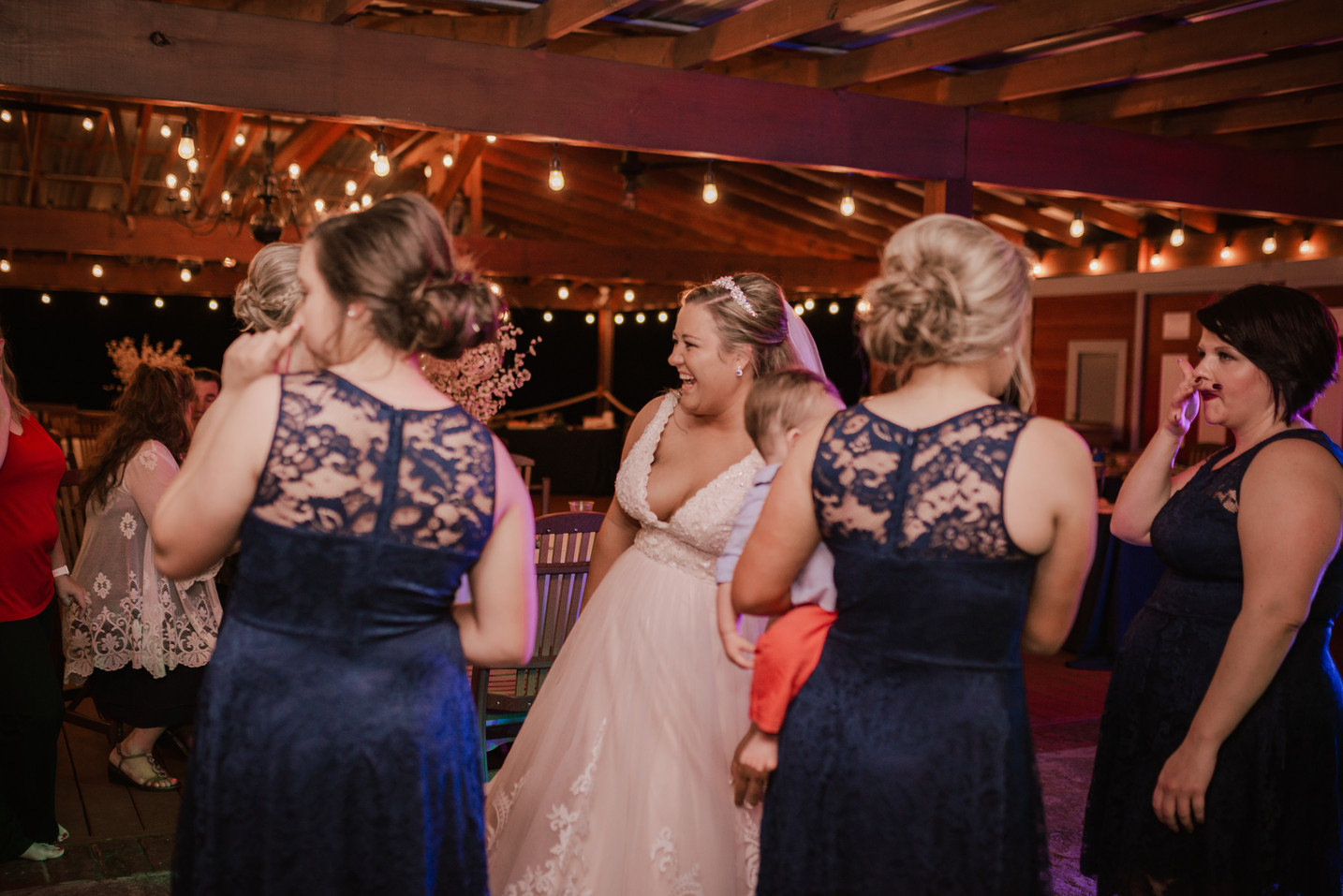 CWP - Skyler + Tyler Armstrong Wedding-5