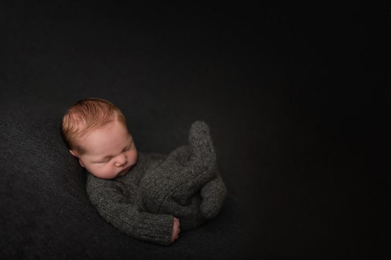 CWP - A Green Newborn-2.jpg