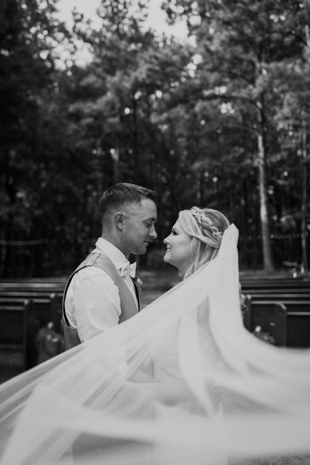CWP - A + C Wedding-120.jpg