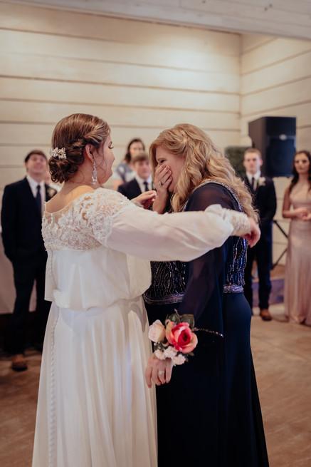 CWP - A + C Wedding-405 - Copy.jpg