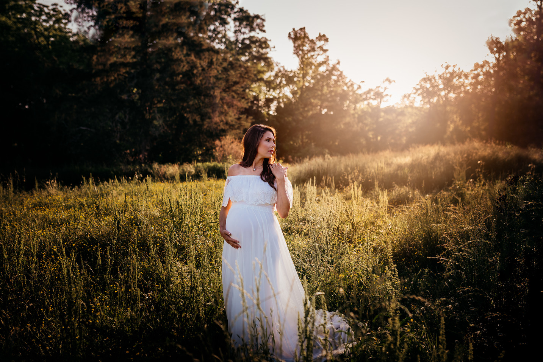 CWP - J Wheat Maternity-15.jpg