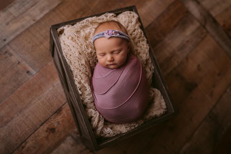 CWP - J Kendrick Newborn-11.jpg