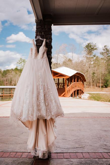 CWP - Skyler + Tyler Armstrong Wedding-4