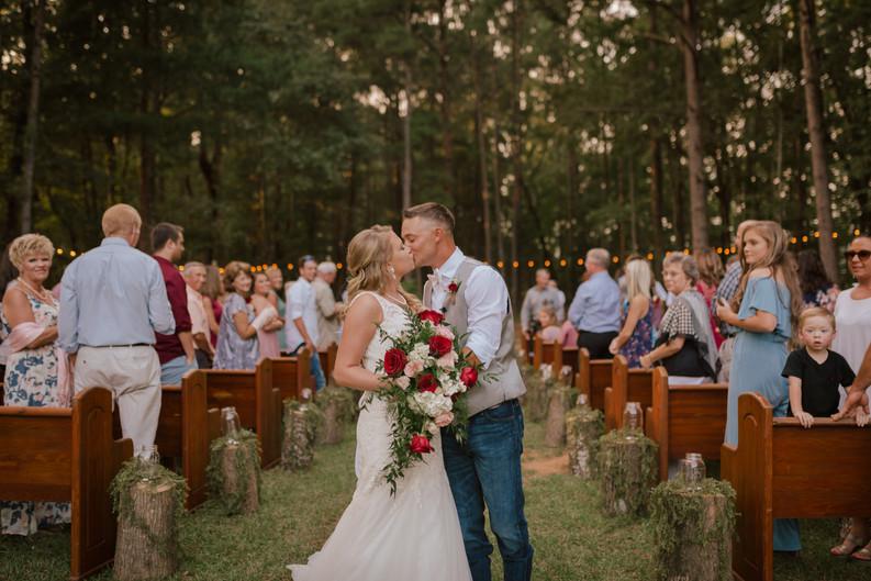 CWP - A + C Wedding-279.jpg