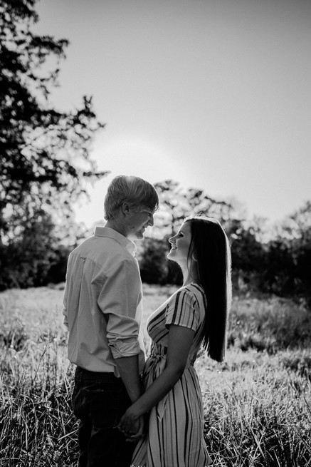 CWP - T Frith Engagement-11.jpg