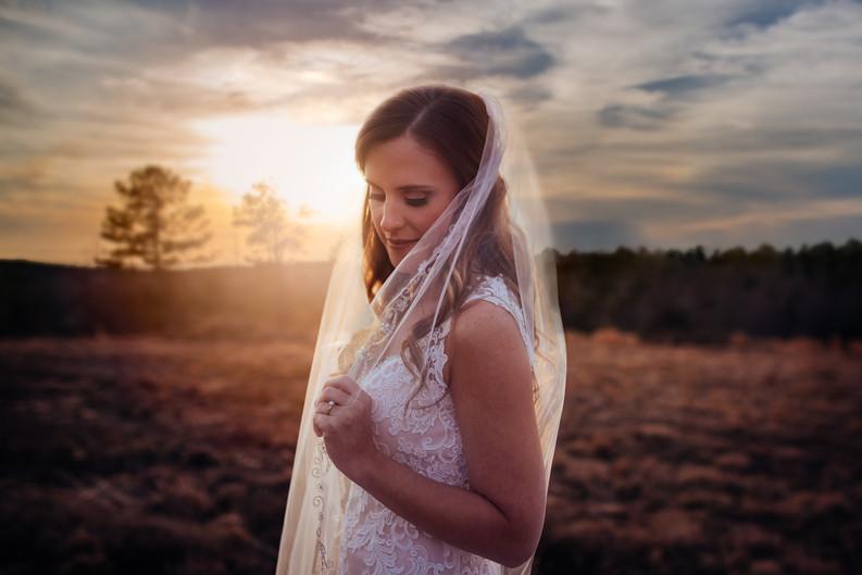 CWP - A Bailey Bridal-19.jpg
