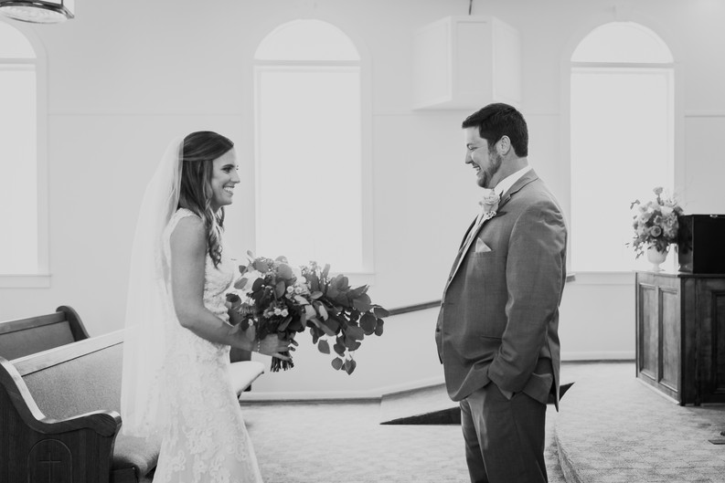 CWP - A+ K Chappell Wedding-134.jpg