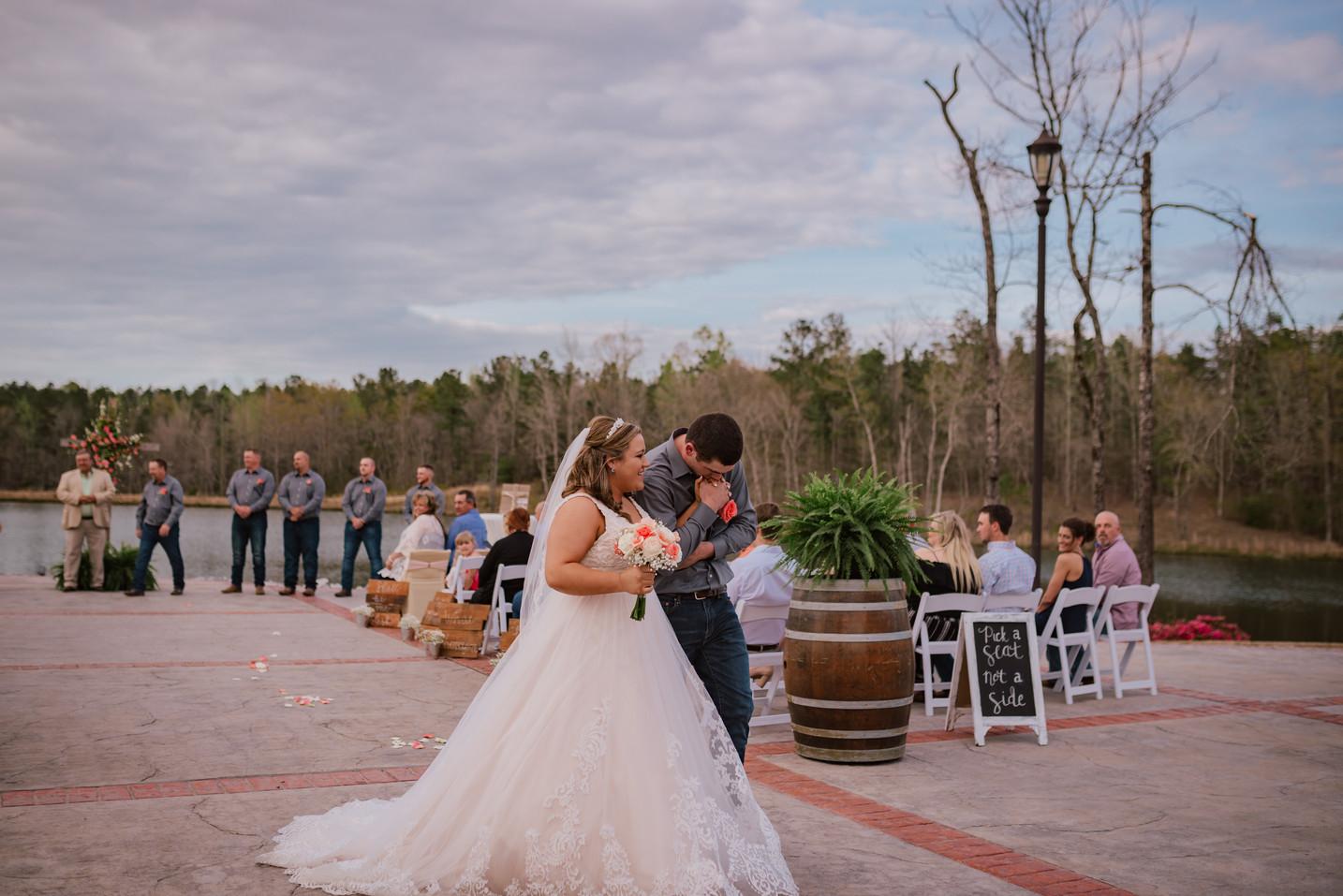 CWP - Skyler + Tyler Armstrong Wedding-2