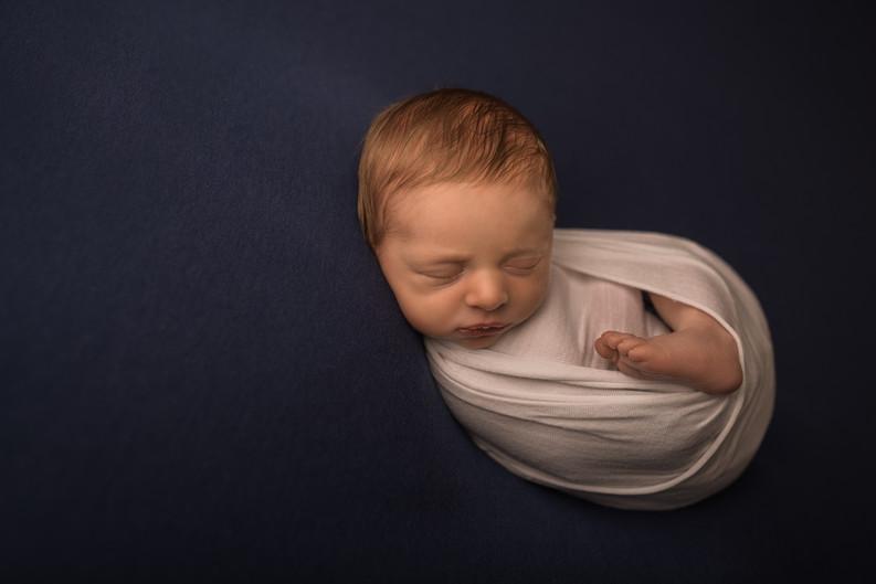 CWP - K Posey Newborn-2.jpg