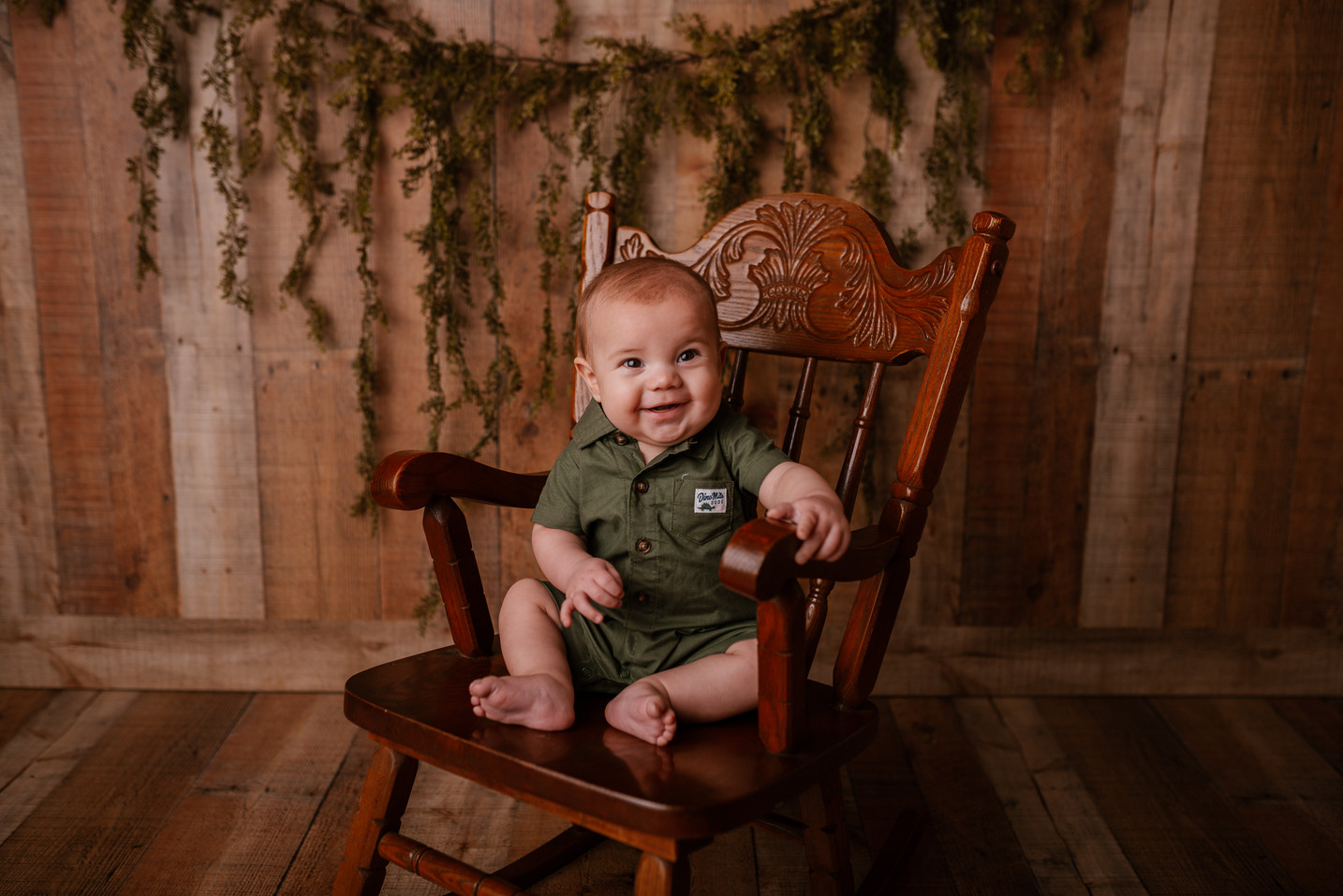 CWP - J Chase 6 Month-2.jpg