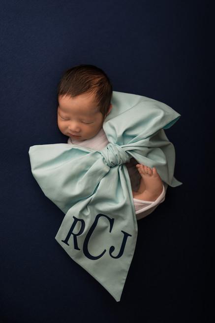 CWP - M Cook Newborn-4.jpg