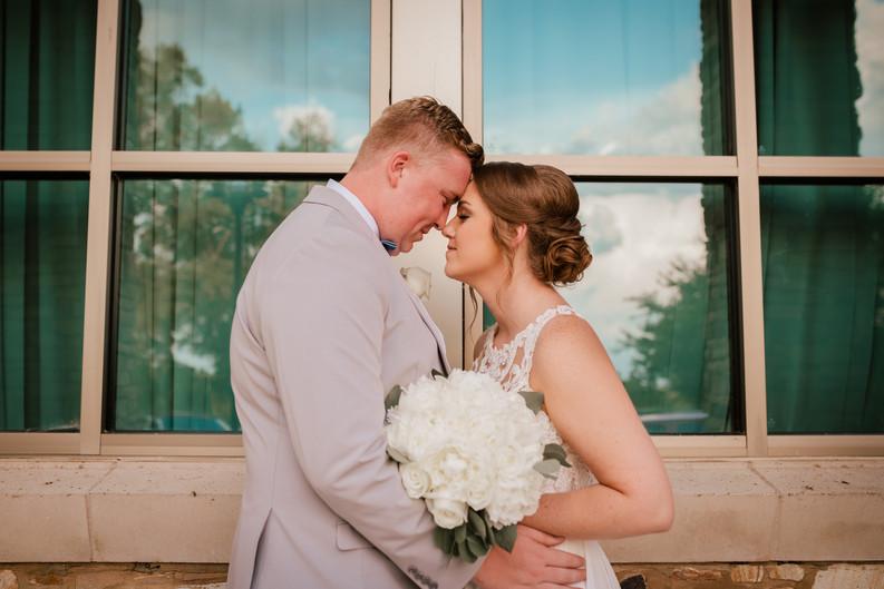 CWP - M+N Foster Wedding-47.jpg