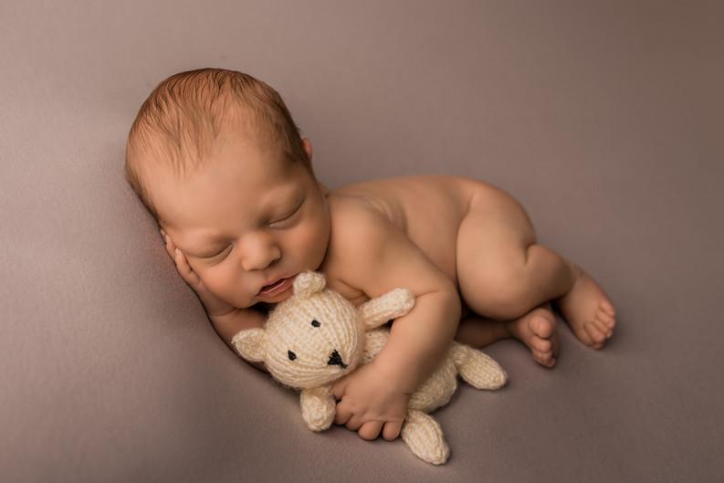 CWP - D Chism Newborn-9.jpg