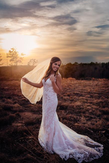 CWP - A Bailey Bridal-15.jpg