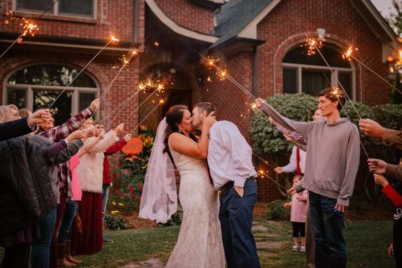 CWP - Kaley + Patrick Wedding-354.jpg