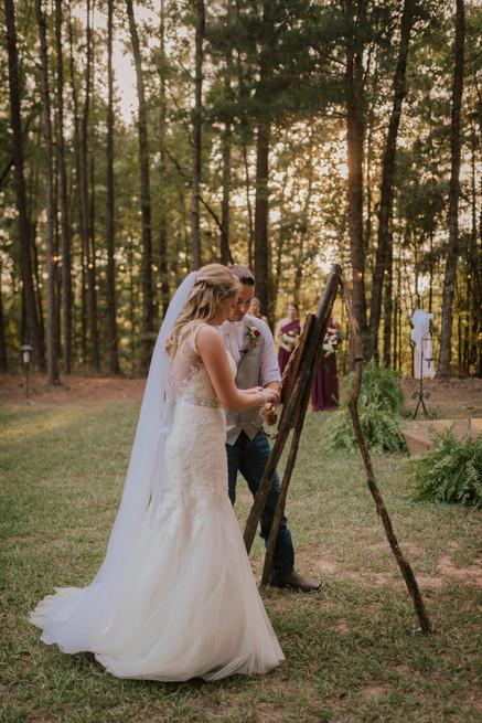 CWP - A + C Wedding-260.jpg