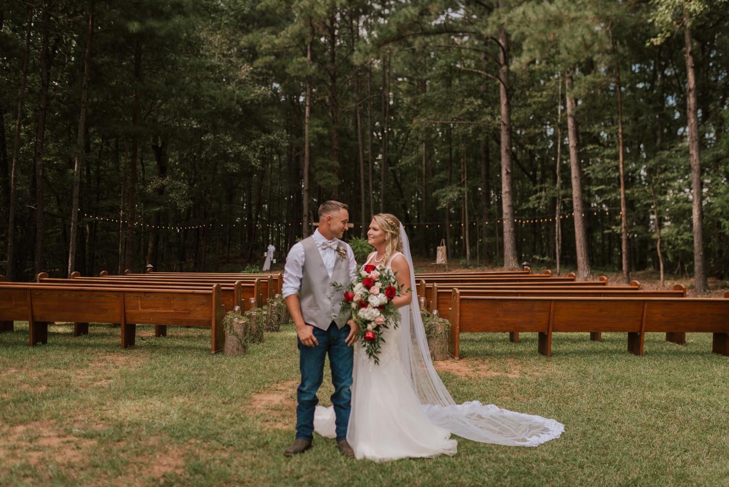 CWP - A + C Wedding-110.jpg