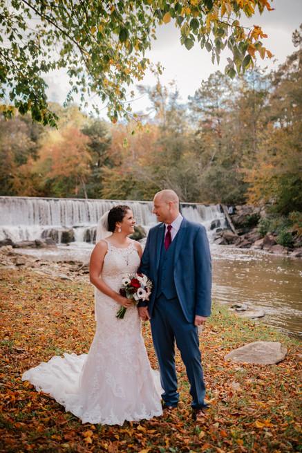 CWP - K Shannon Wedding-147.jpg