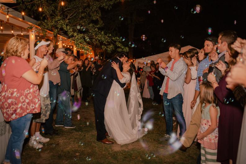CWP - C + G Wedding-560.jpg