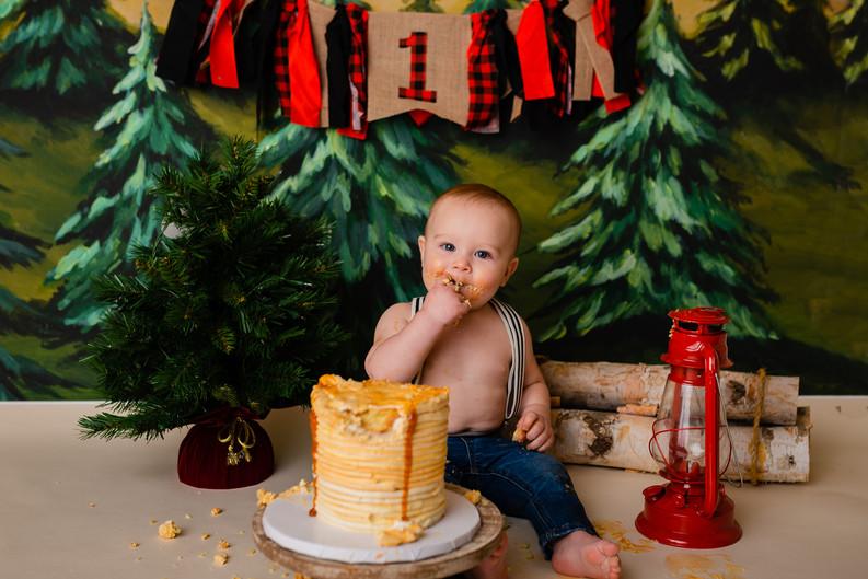 CWP - B Caton Cake Smash-18.jpg