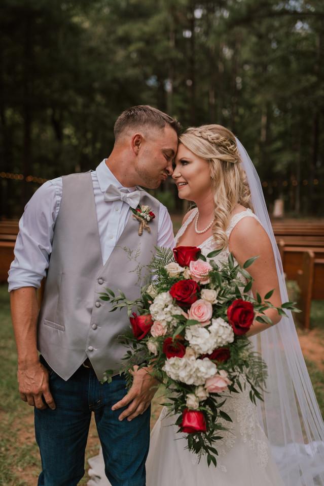 CWP - A + C Wedding-107.jpg