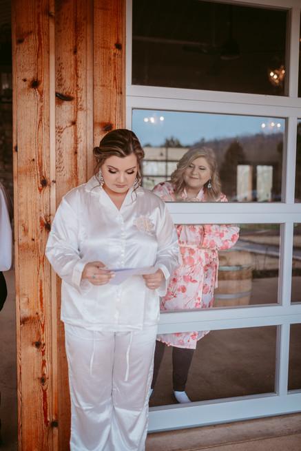 CWP - A + C Wedding-95 - Copy.jpg